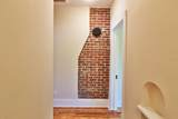 802 Campbell Avenue - Photo 12
