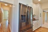 802 Campbell Avenue - Photo 13