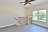 802 Campbell Avenue - Photo 16
