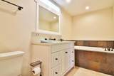 802 Campbell Avenue - Photo 18