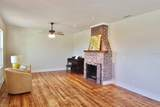 802 Campbell Avenue - Photo 3