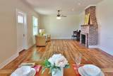 802 Campbell Avenue - Photo 4