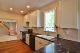 802 Campbell Avenue - Photo 7