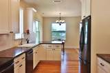 802 Campbell Avenue - Photo 8