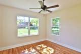 802 Campbell Avenue - Photo 9
