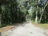 3025 Tiger Creek Trail - Photo 34