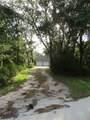 3025 Tiger Creek Trail - Photo 44