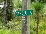Garcia Ln - Photo 5