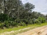 Garcia Ln - Photo 7