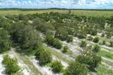 Water Hole Road - Photo 14