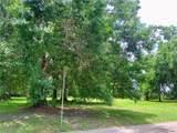 1034 Briarwood Drive - Photo 12