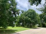 1034 Briarwood Drive - Photo 13