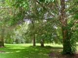 1034 Briarwood Drive - Photo 14