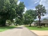 1034 Briarwood Drive - Photo 15