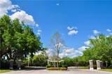 505 Canterwood Drive - Photo 34