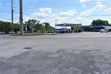2540 Main Street - Photo 11