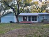 2604 Jim Johnson Road - Photo 3