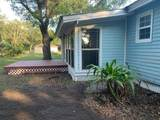 2604 Jim Johnson Road - Photo 5