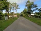 3420 Timberlake Road - Photo 4