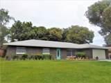 4507 Oakglen Road - Photo 1