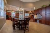 5950 Coveview Drive - Photo 14