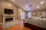 5950 Coveview Drive - Photo 17
