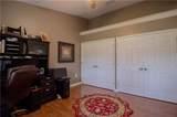 5950 Coveview Drive - Photo 28
