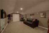 5950 Coveview Drive - Photo 29