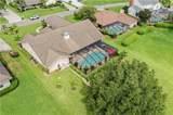 5950 Coveview Drive - Photo 40