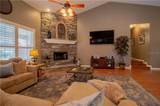 5950 Coveview Drive - Photo 8