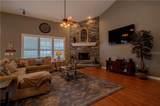 5950 Coveview Drive - Photo 9