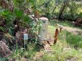 7062 Crooked Creek Lane - Photo 10