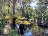 7062 Crooked Creek Lane - Photo 4