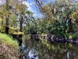 7062 Crooked Creek Lane - Photo 7