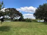 0 Hainesport Drive - Photo 3