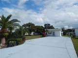5161 Island View Circle - Photo 1