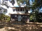 660 Buena Vista Drive - Photo 1