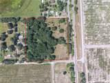 317 Myers Lane - Photo 1
