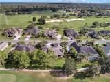 1340 Osprey Landing Drive - Photo 37