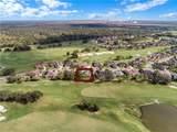 1340 Osprey Landing Drive - Photo 38