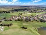 1340 Osprey Landing Drive - Photo 40