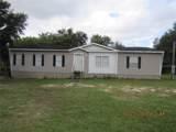 3347 Old Bartow Eagle Lake Road - Photo 1