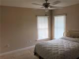 3824 White Oak Court - Photo 23