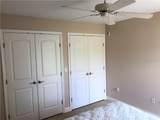 3824 White Oak Court - Photo 24