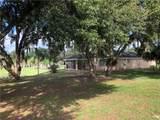 3824 White Oak Court - Photo 30