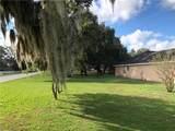 3824 White Oak Court - Photo 31