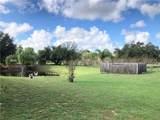3824 White Oak Court - Photo 32