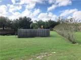 3824 White Oak Court - Photo 33