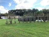 3824 White Oak Court - Photo 34