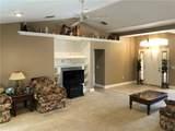 3824 White Oak Court - Photo 8